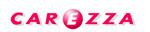 カレッツァ logo