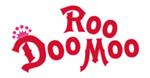 ドゥールームー logo