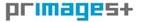 プリマジェスト logo
