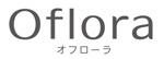 オフローラ logo