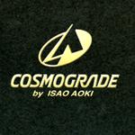 cosmograde2