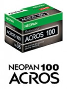 acros100