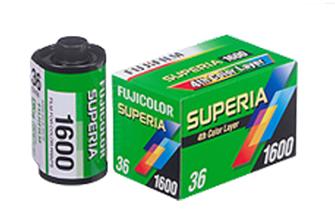 superia2