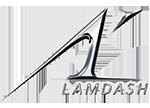 lamdash