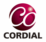 cordial3
