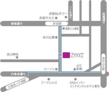 map_akasaka3