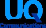 UQcom